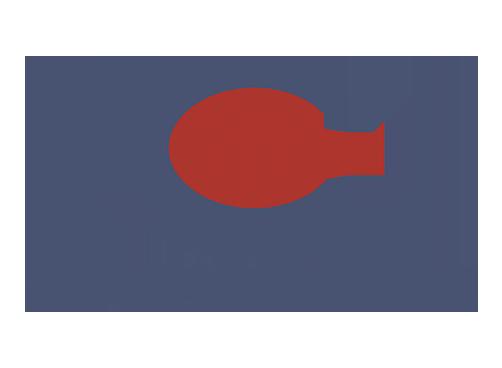 CG ENGENHARIA