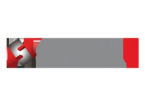 SINDUSCON ES